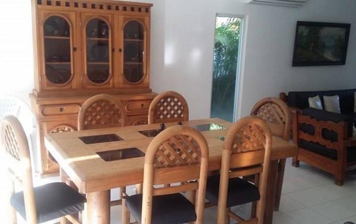 Foto de casa en renta en  , lomas de cocoyoc, atlatlahucan, morelos, 4570105 No. 05