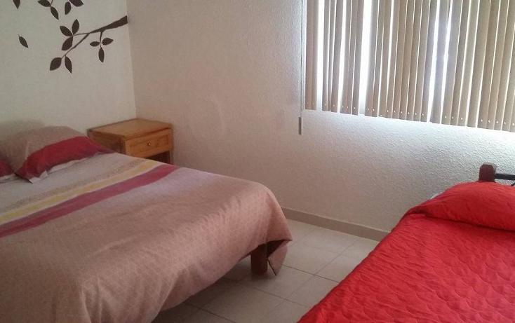 Foto de casa en renta en  , lomas de cocoyoc, atlatlahucan, morelos, 4570105 No. 10