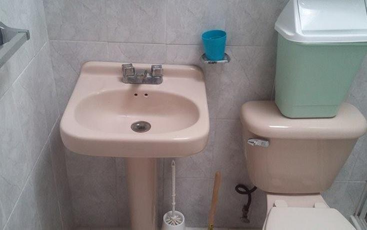 Foto de casa en renta en  , lomas de cocoyoc, atlatlahucan, morelos, 4570105 No. 11
