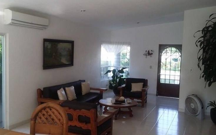 Foto de casa en renta en  , lomas de cocoyoc, atlatlahucan, morelos, 4570105 No. 13