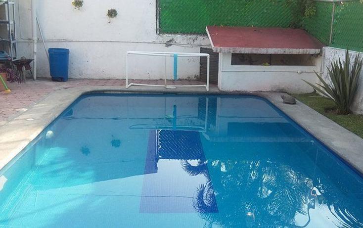 Foto de casa en renta en  , lomas de cocoyoc, atlatlahucan, morelos, 4570105 No. 14