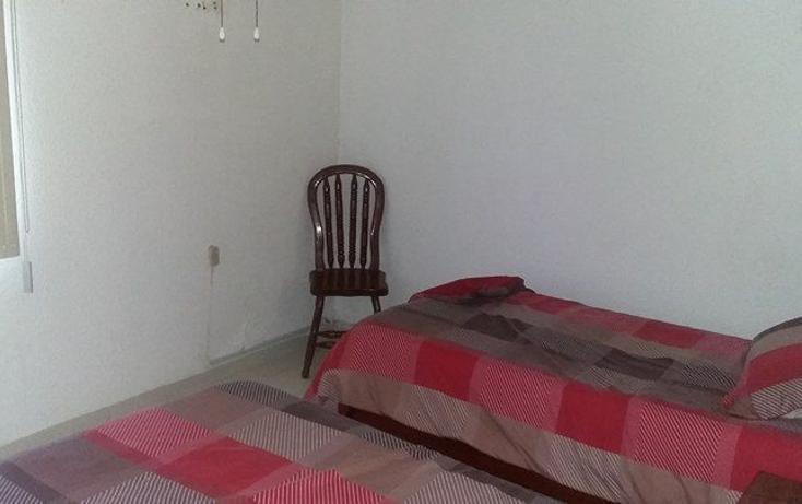 Foto de casa en renta en  , lomas de cocoyoc, atlatlahucan, morelos, 4570105 No. 15