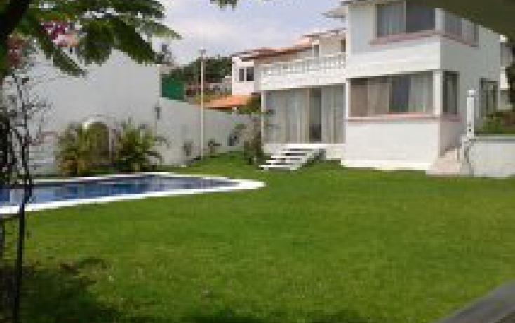 Foto de casa en venta en, lomas de cocoyoc, atlatlahucan, morelos, 483534 no 05