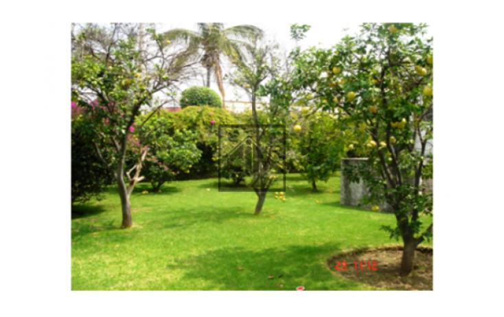 Foto de terreno habitacional en venta en, lomas de cocoyoc, atlatlahucan, morelos, 483990 no 01