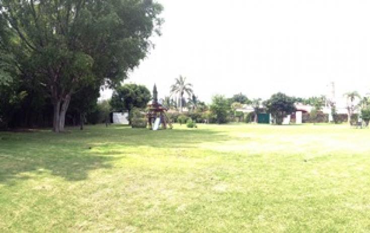 Foto de terreno habitacional en venta en, lomas de cocoyoc, atlatlahucan, morelos, 483990 no 04