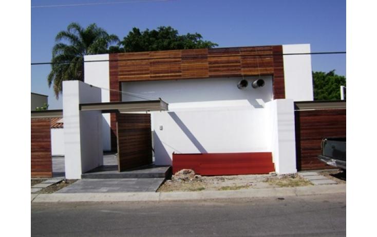 Foto de casa en venta en, lomas de cocoyoc, atlatlahucan, morelos, 485205 no 01