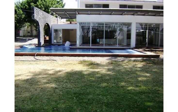 Foto de casa en venta en, lomas de cocoyoc, atlatlahucan, morelos, 485205 no 02