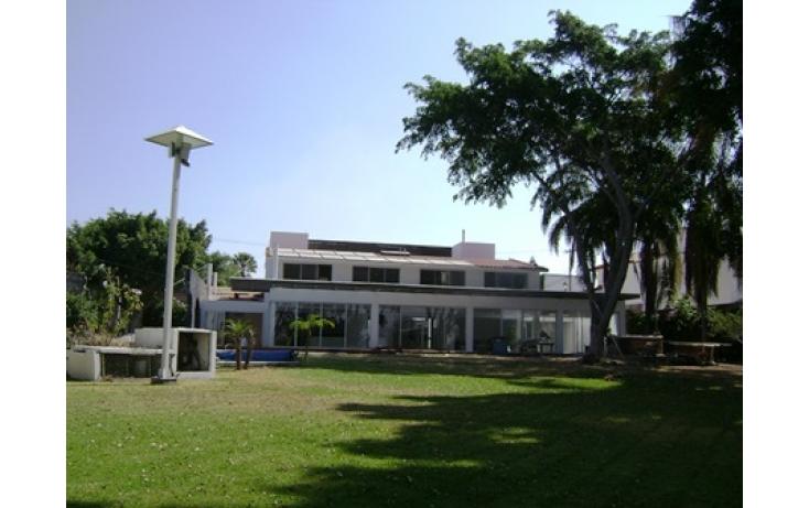 Foto de casa en venta en, lomas de cocoyoc, atlatlahucan, morelos, 485205 no 03