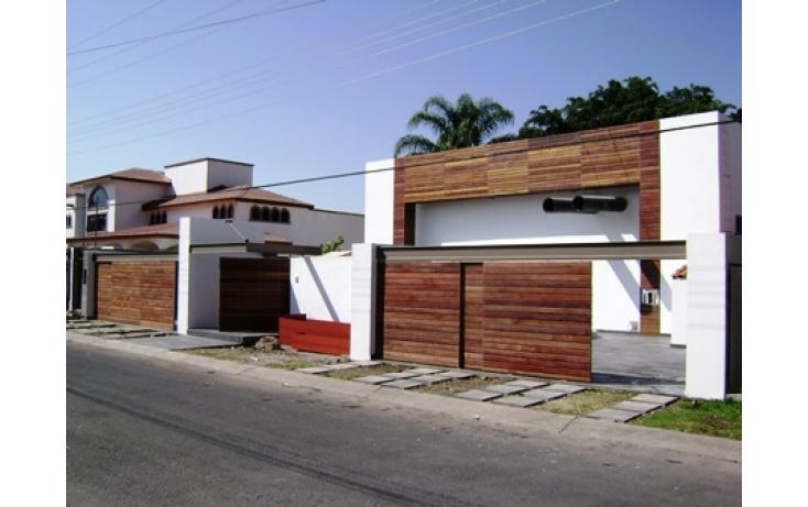 Foto de casa en venta en, lomas de cocoyoc, atlatlahucan, morelos, 485205 no 04