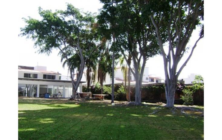 Foto de casa en venta en, lomas de cocoyoc, atlatlahucan, morelos, 485205 no 05