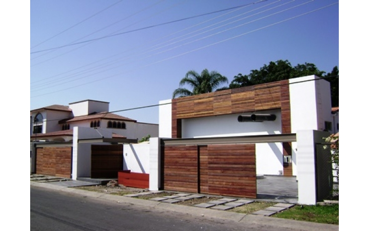 Foto de casa en venta en, lomas de cocoyoc, atlatlahucan, morelos, 485205 no 07