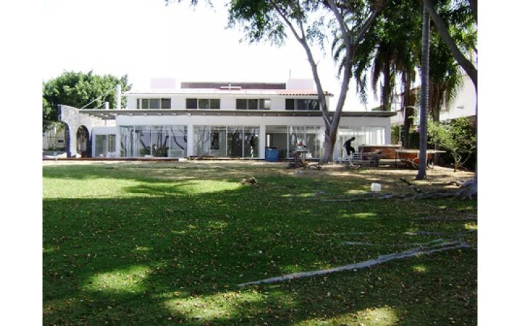 Foto de casa en venta en, lomas de cocoyoc, atlatlahucan, morelos, 485205 no 08