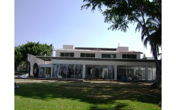 Foto de casa en venta en, lomas de cocoyoc, atlatlahucan, morelos, 485205 no 09
