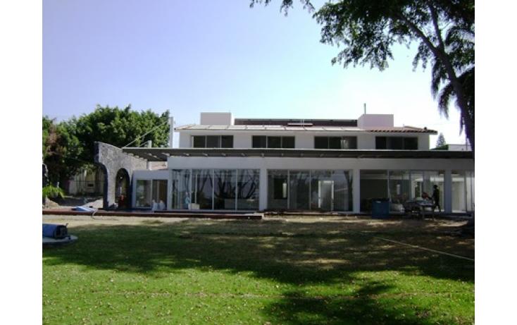 Foto de casa en venta en, lomas de cocoyoc, atlatlahucan, morelos, 485205 no 10