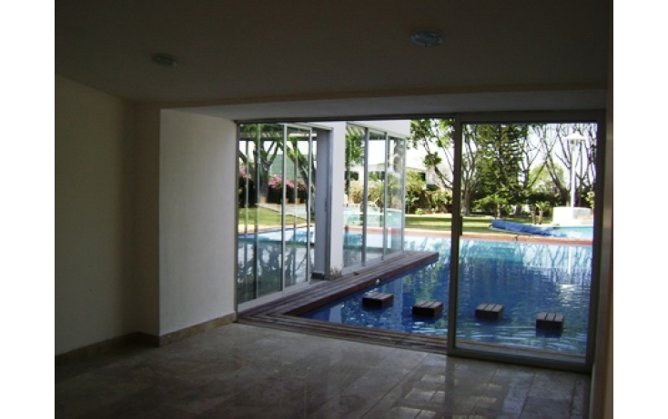 Foto de casa en venta en, lomas de cocoyoc, atlatlahucan, morelos, 485205 no 11
