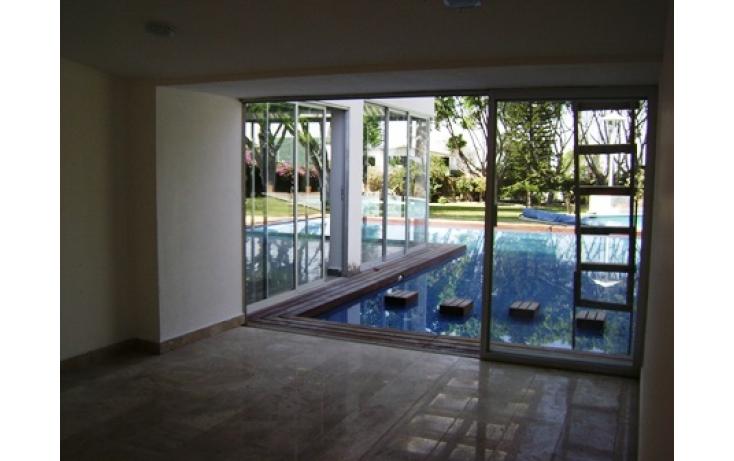 Foto de casa en venta en, lomas de cocoyoc, atlatlahucan, morelos, 485205 no 12