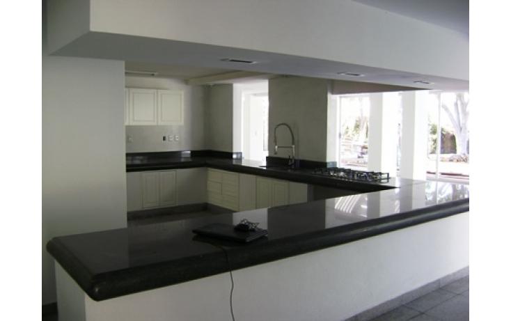 Foto de casa en venta en, lomas de cocoyoc, atlatlahucan, morelos, 485205 no 13