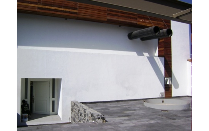 Foto de casa en venta en, lomas de cocoyoc, atlatlahucan, morelos, 485205 no 15