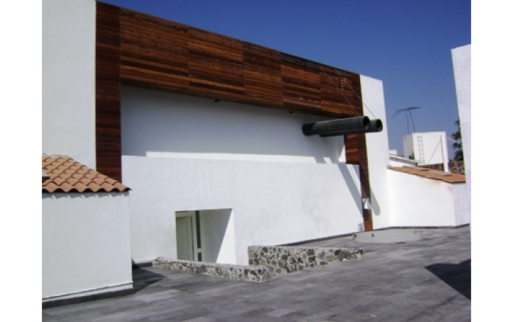 Foto de casa en venta en, lomas de cocoyoc, atlatlahucan, morelos, 485205 no 16