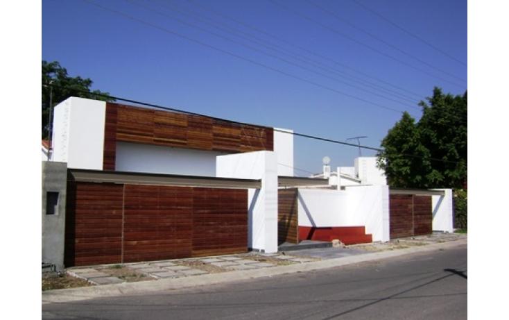 Foto de casa en venta en, lomas de cocoyoc, atlatlahucan, morelos, 485205 no 17
