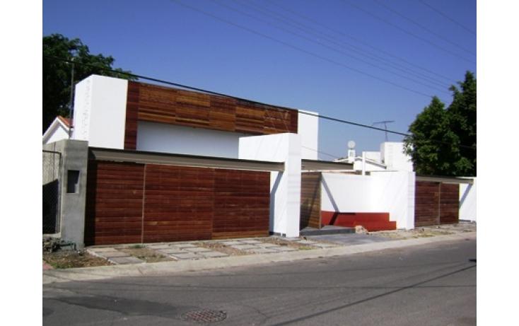 Foto de casa en venta en, lomas de cocoyoc, atlatlahucan, morelos, 485205 no 18