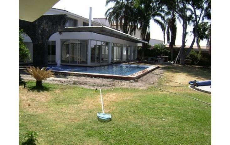 Foto de casa en venta en, lomas de cocoyoc, atlatlahucan, morelos, 485205 no 19