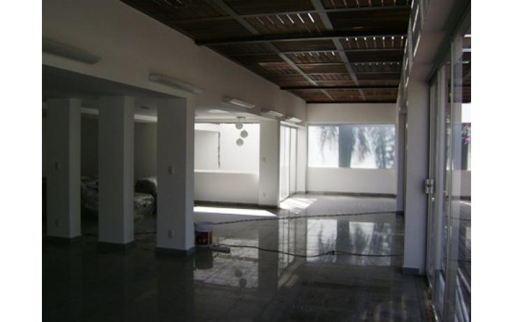 Foto de casa en venta en, lomas de cocoyoc, atlatlahucan, morelos, 485205 no 20