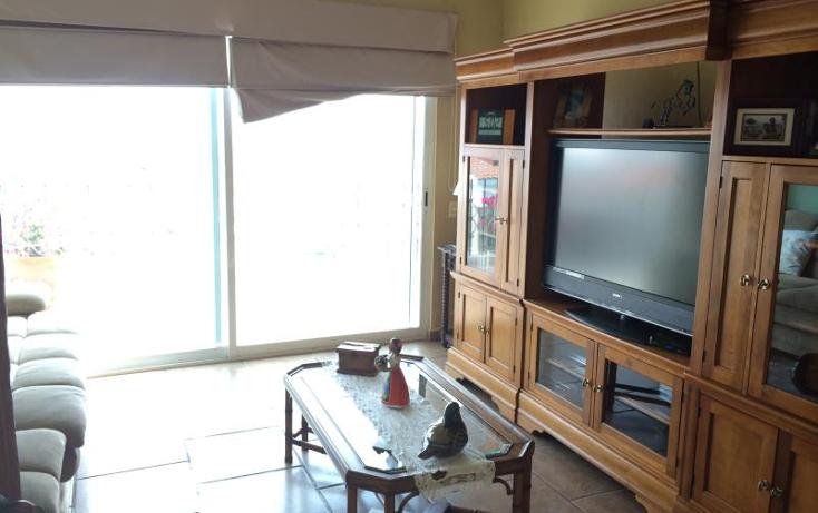 Foto de casa en venta en  , lomas de cocoyoc, atlatlahucan, morelos, 491247 No. 09
