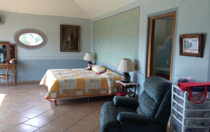 Foto de casa en venta en  , lomas de cocoyoc, atlatlahucan, morelos, 491247 No. 11