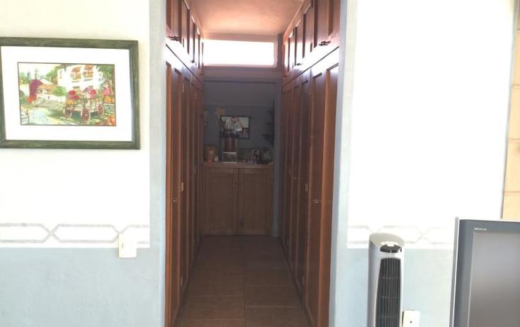 Foto de casa en venta en  , lomas de cocoyoc, atlatlahucan, morelos, 491247 No. 13