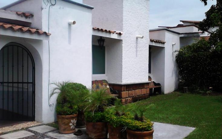 Foto de casa en venta en  , lomas de cocoyoc, atlatlahucan, morelos, 559531 No. 01