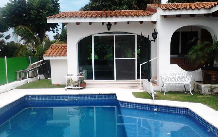 Foto de casa en venta en  , lomas de cocoyoc, atlatlahucan, morelos, 559531 No. 04