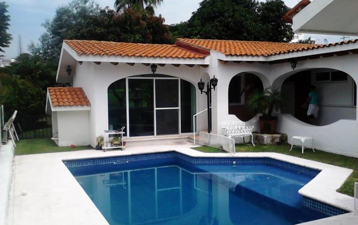 Foto de casa en venta en  , lomas de cocoyoc, atlatlahucan, morelos, 559531 No. 05