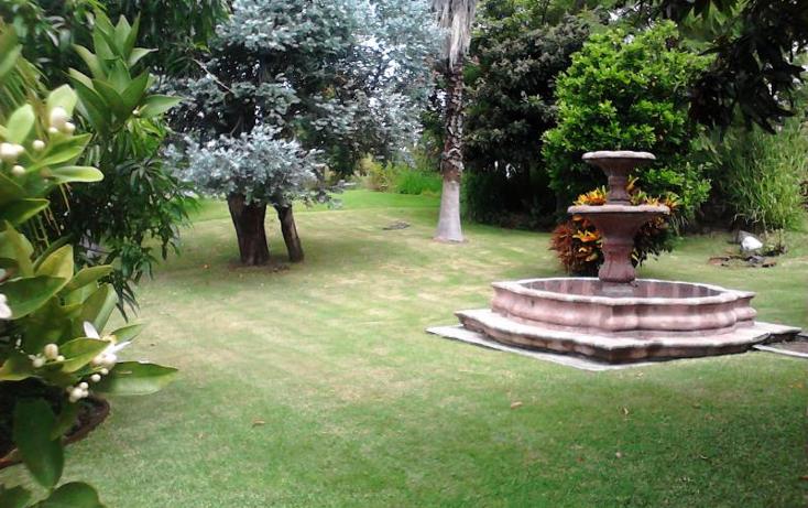 Foto de casa en venta en  , lomas de cocoyoc, atlatlahucan, morelos, 559531 No. 11