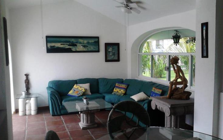 Foto de casa en venta en  , lomas de cocoyoc, atlatlahucan, morelos, 559531 No. 14
