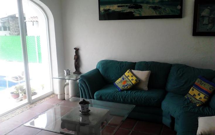 Foto de casa en venta en  , lomas de cocoyoc, atlatlahucan, morelos, 559531 No. 15