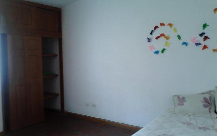 Foto de casa en venta en  , lomas de cocoyoc, atlatlahucan, morelos, 559531 No. 18