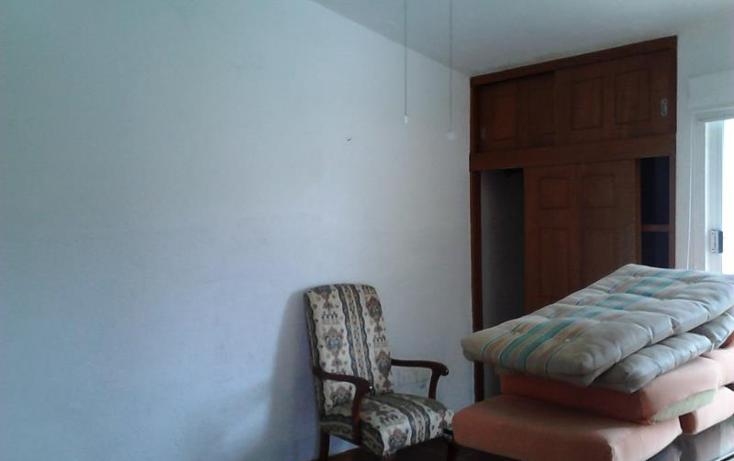 Foto de casa en venta en  , lomas de cocoyoc, atlatlahucan, morelos, 559531 No. 19