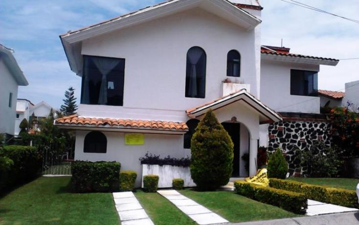 Foto de casa en venta en, lomas de cocoyoc, atlatlahucan, morelos, 559551 no 01