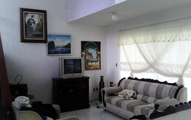 Foto de casa en venta en, lomas de cocoyoc, atlatlahucan, morelos, 559551 no 02