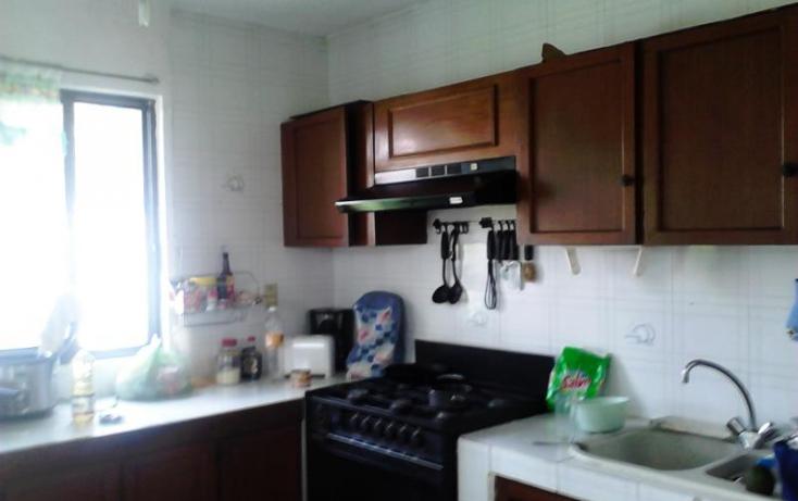 Foto de casa en venta en, lomas de cocoyoc, atlatlahucan, morelos, 559551 no 03