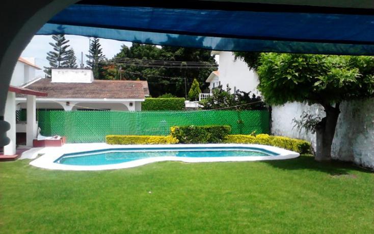 Foto de casa en venta en, lomas de cocoyoc, atlatlahucan, morelos, 559551 no 04