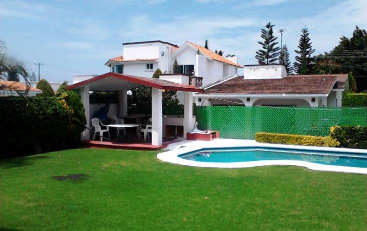 Foto de casa en venta en, lomas de cocoyoc, atlatlahucan, morelos, 559551 no 05