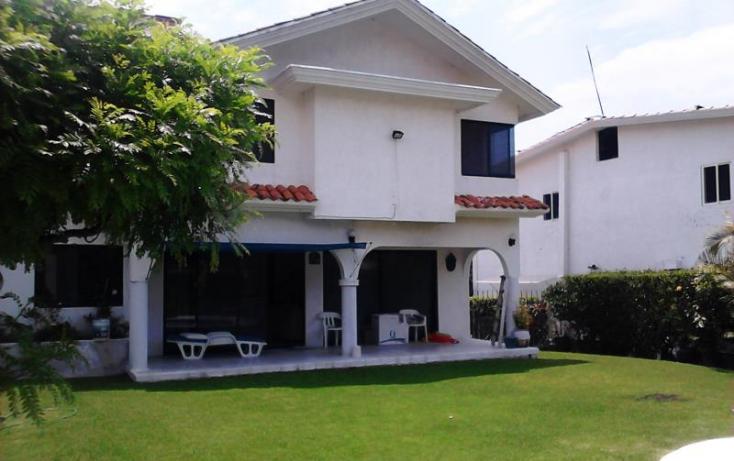 Foto de casa en venta en, lomas de cocoyoc, atlatlahucan, morelos, 559551 no 06