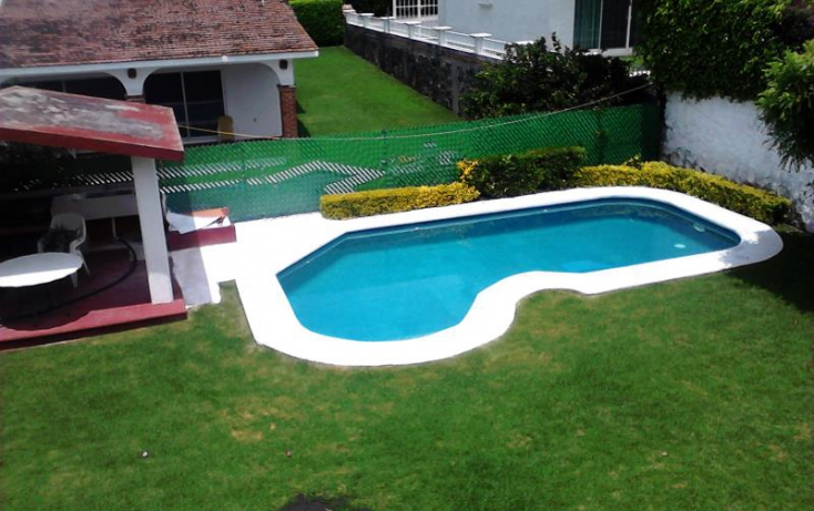 Foto de casa en venta en, lomas de cocoyoc, atlatlahucan, morelos, 559551 no 07