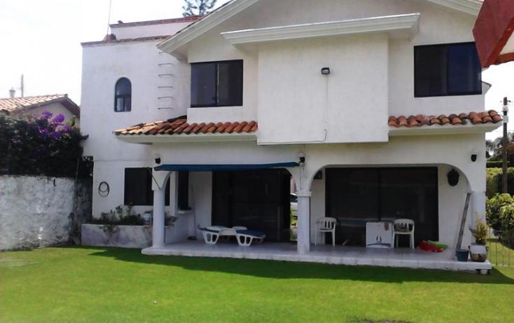 Foto de casa en venta en, lomas de cocoyoc, atlatlahucan, morelos, 559551 no 08