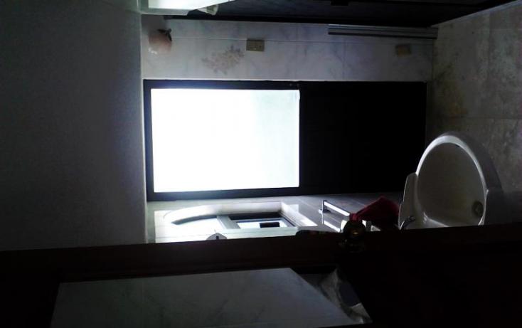 Foto de casa en venta en, lomas de cocoyoc, atlatlahucan, morelos, 559551 no 09