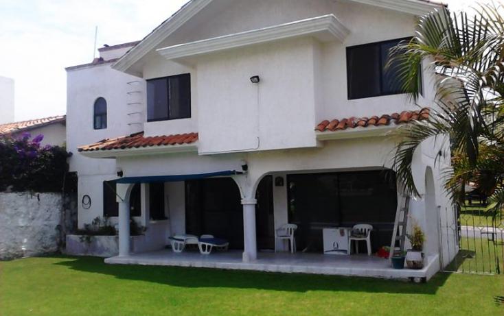 Foto de casa en venta en, lomas de cocoyoc, atlatlahucan, morelos, 559551 no 10