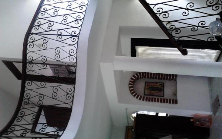 Foto de casa en venta en, lomas de cocoyoc, atlatlahucan, morelos, 559551 no 11