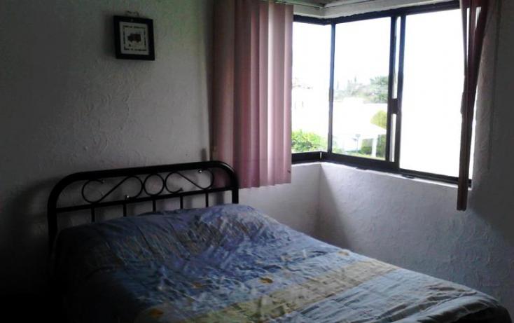 Foto de casa en venta en, lomas de cocoyoc, atlatlahucan, morelos, 559551 no 12